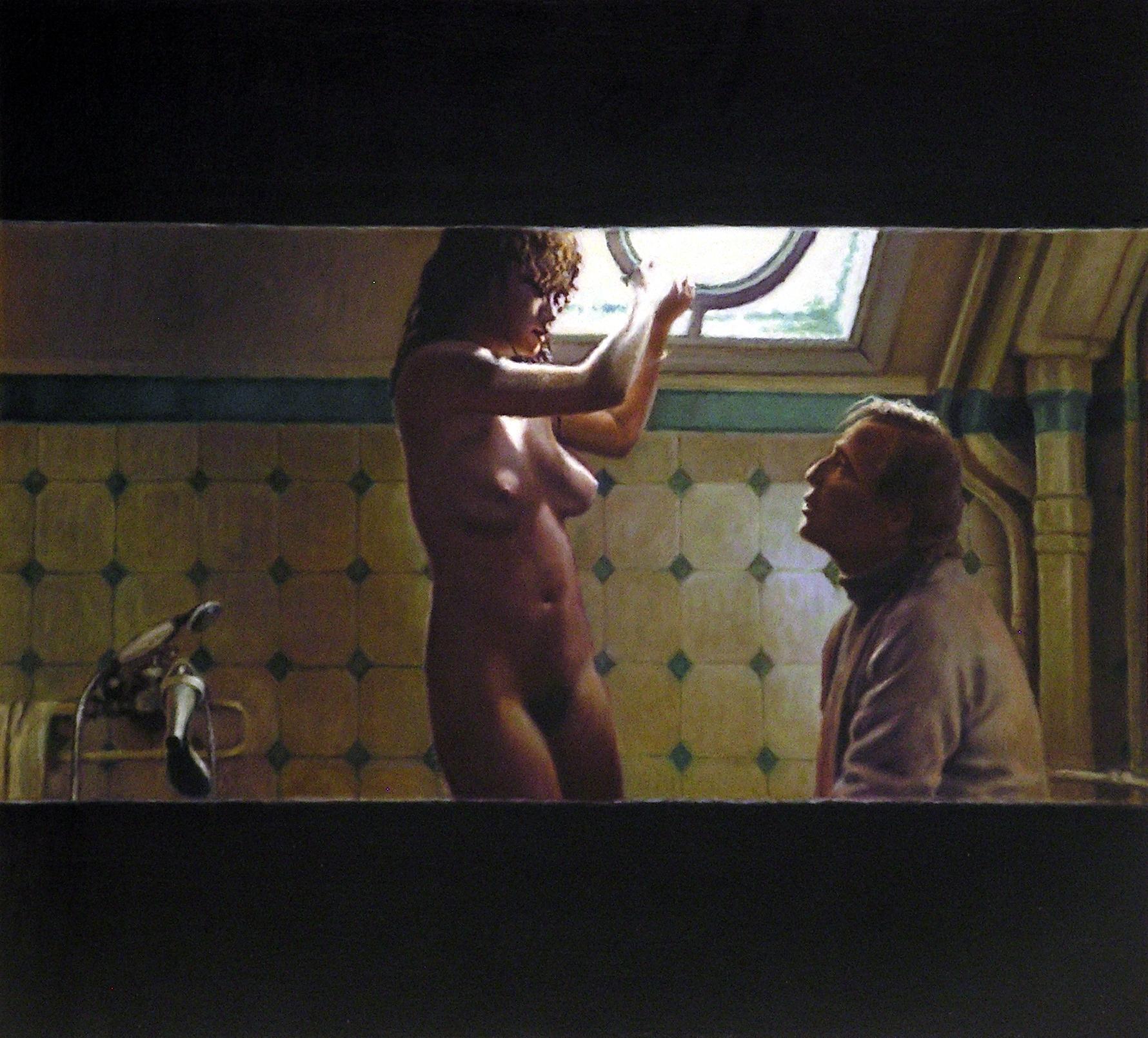 strastnoe-tango-v-parizhe-porno