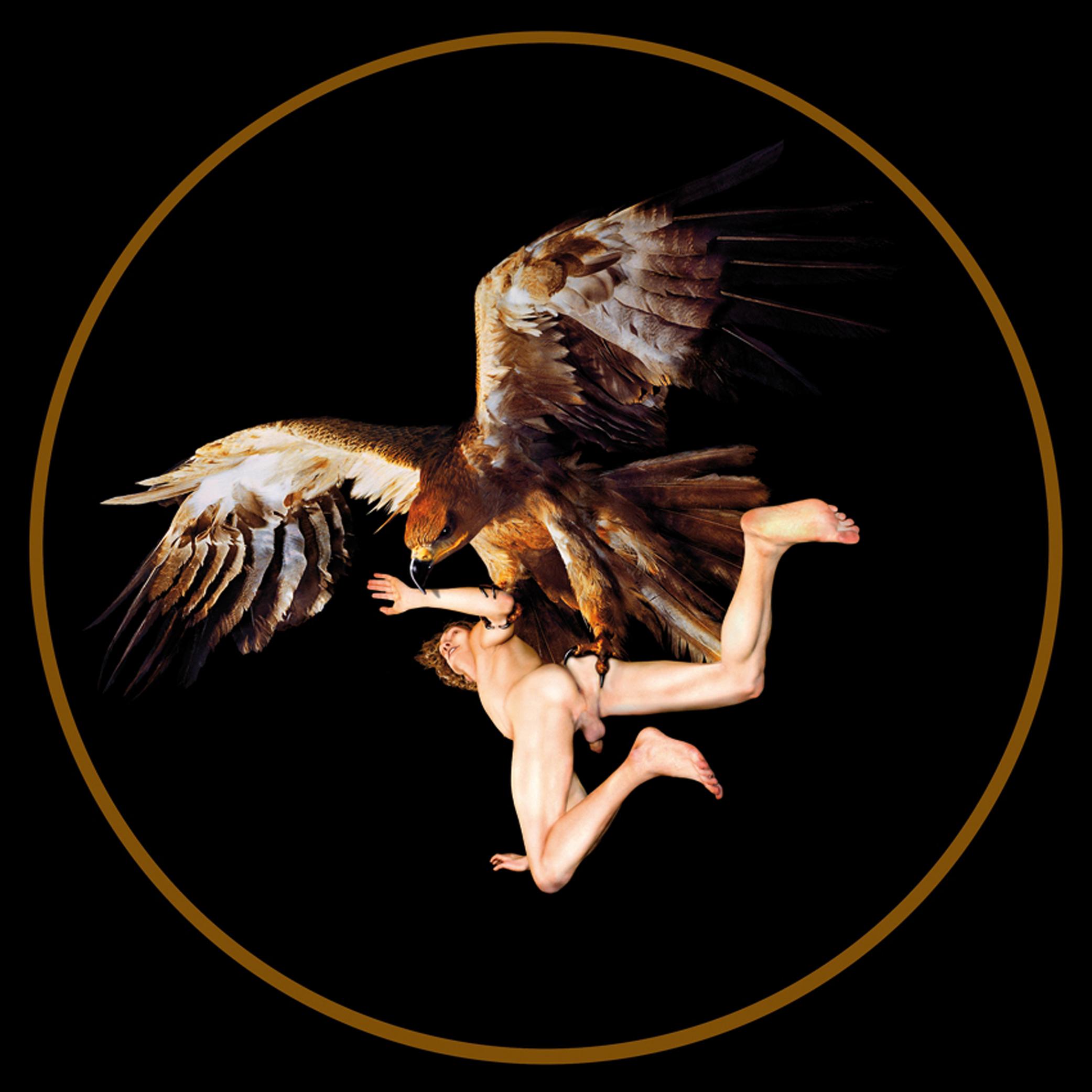 Ganymedes mataro da vergato premio celeste 2010 for Studi mataro