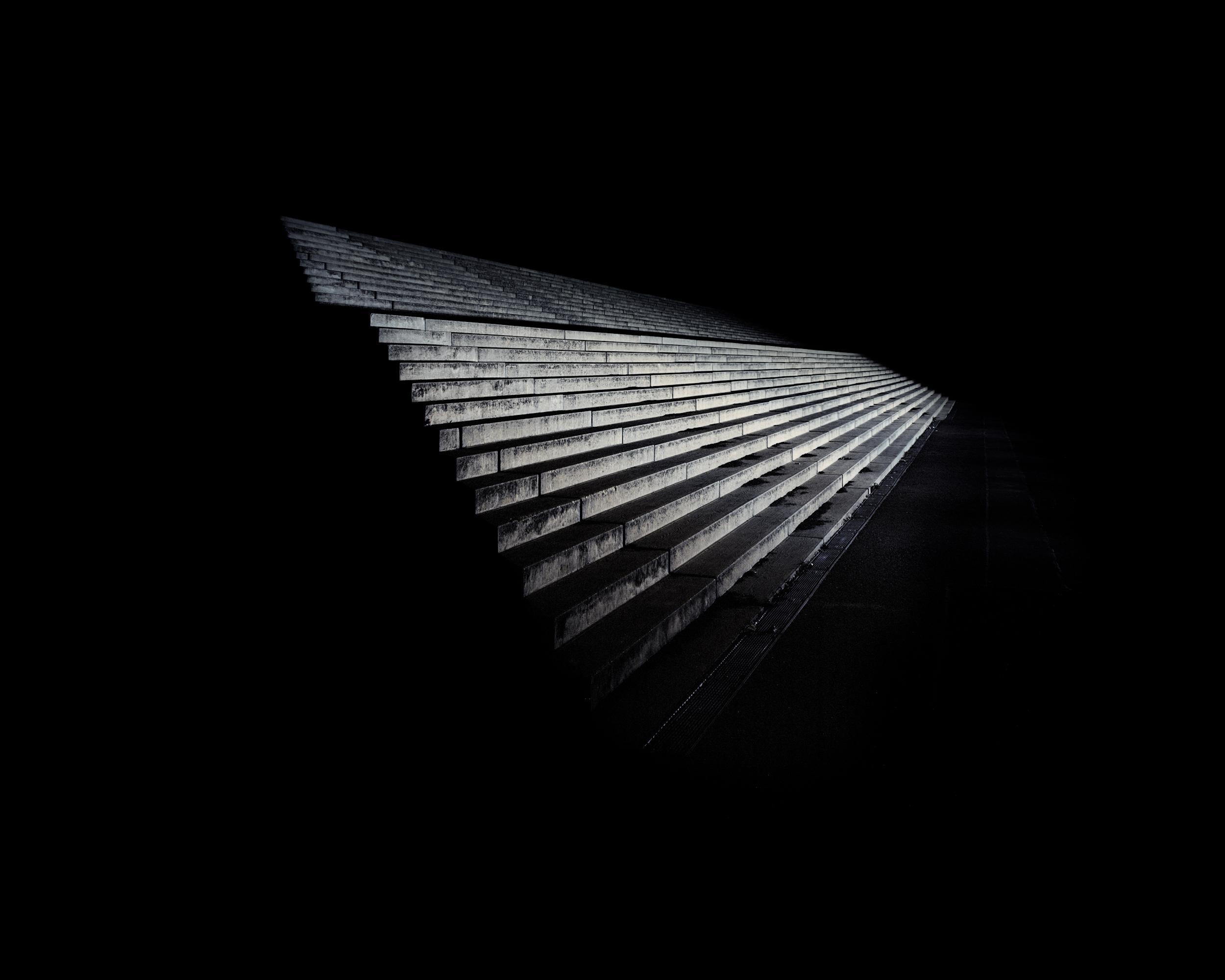 Un defined space no 02 matthias schade opera celeste for Space definition in architecture