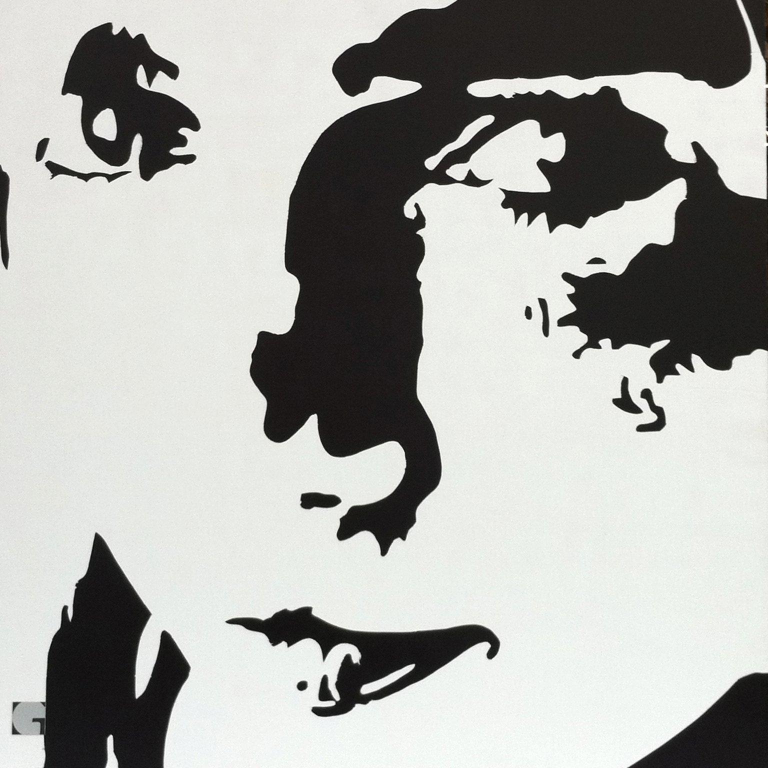 7 Da Interno Manuel Giacometti Opera Celeste Network