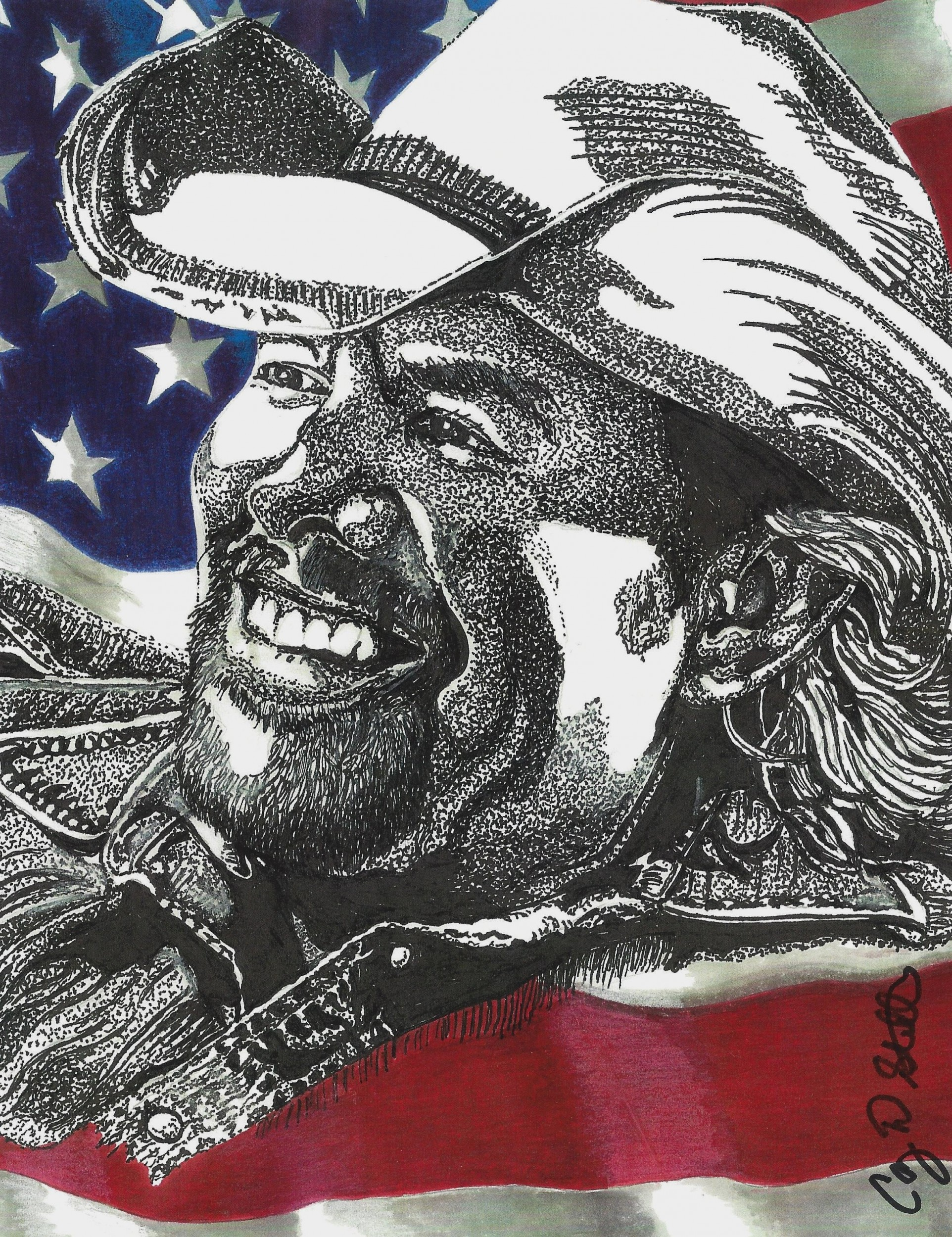 courtesy of the red white and Toby keith - courtesy of red white blue 2 chords, tabs, tablatures for guitar + toby keith song lyrics ringtone mp3.
