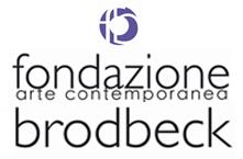 Fondazione Brodbeck