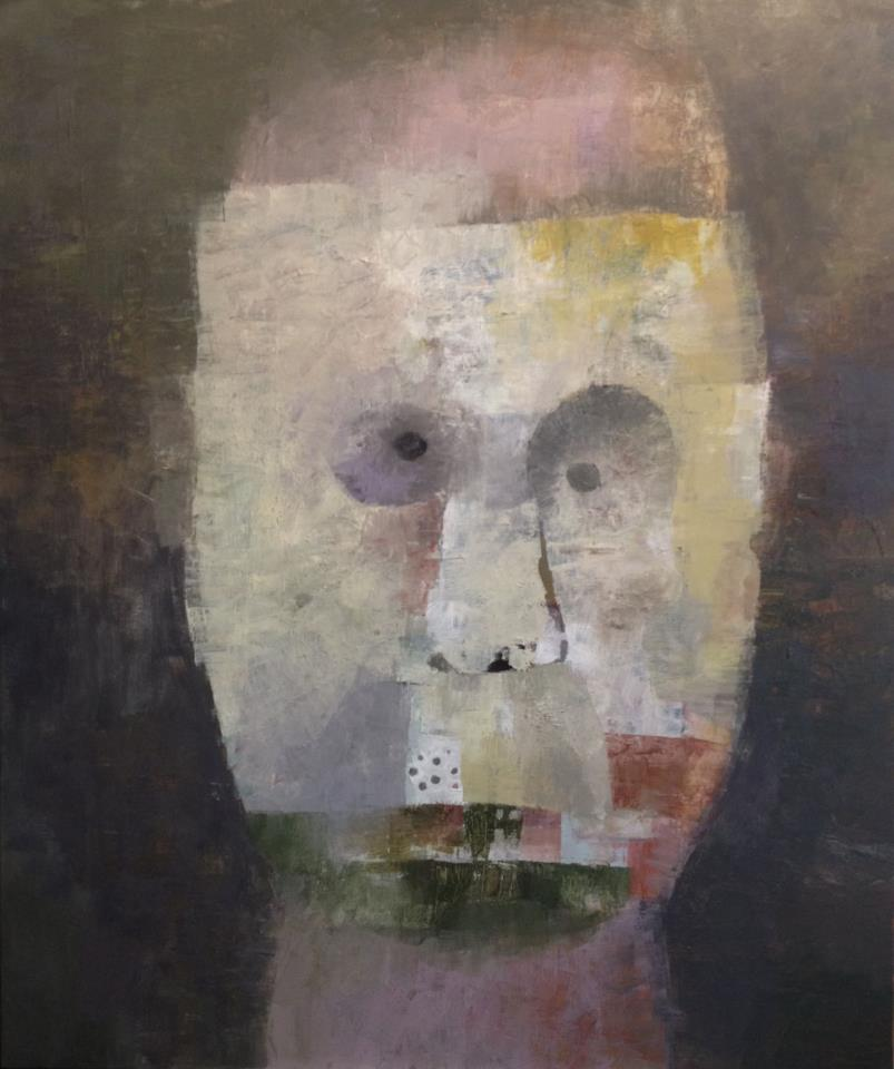 maschera puma