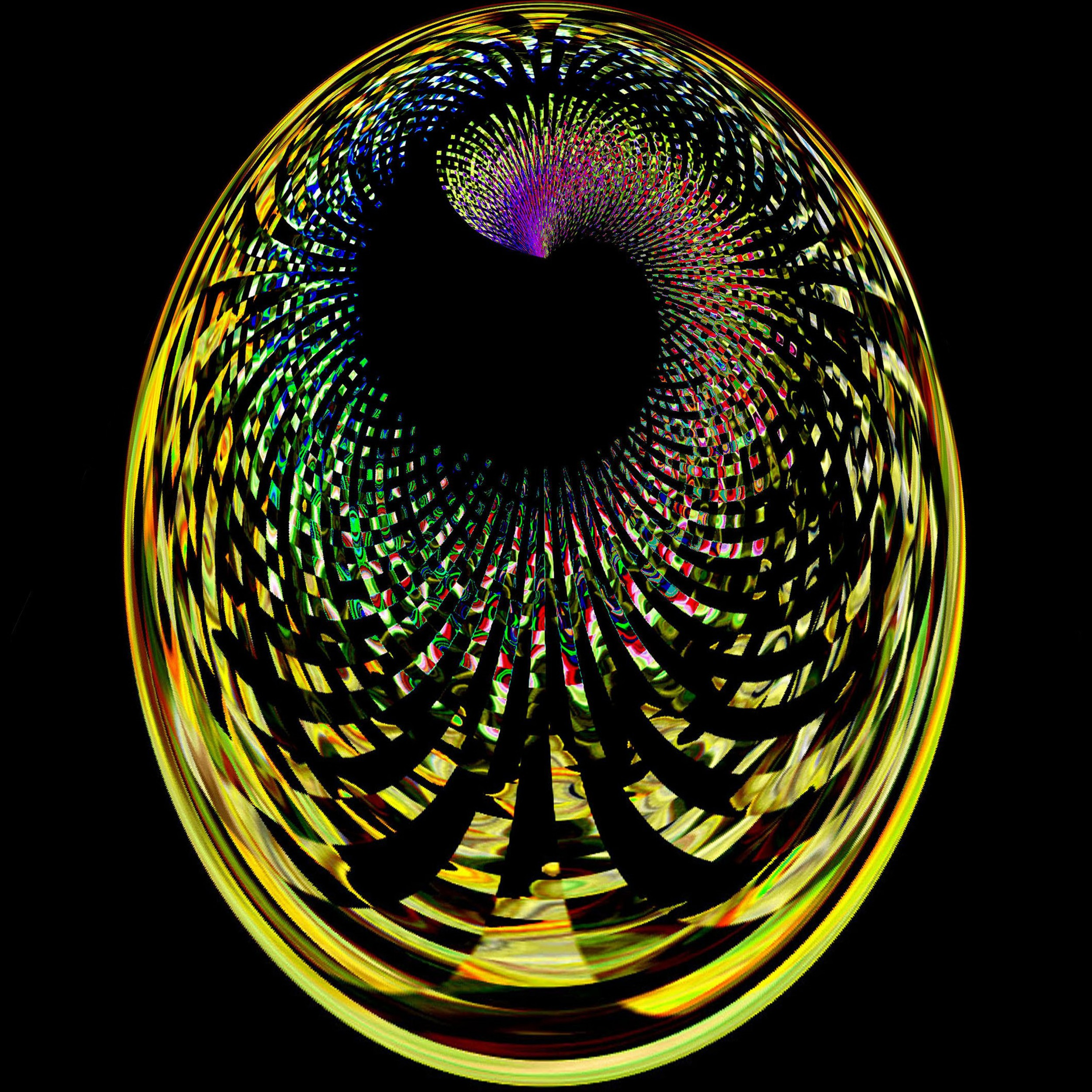 Risultati immagini per uovo cosmico