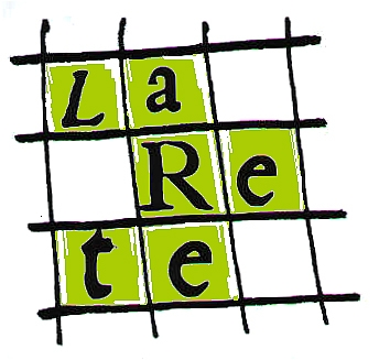 http://www.larete-artprojects.net