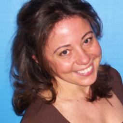 Marina Iorio