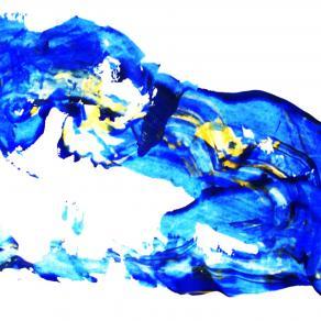 dipinti sul vento