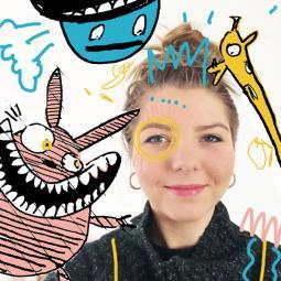 Martina Gleeson