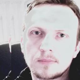 Lukasz Olejniczak