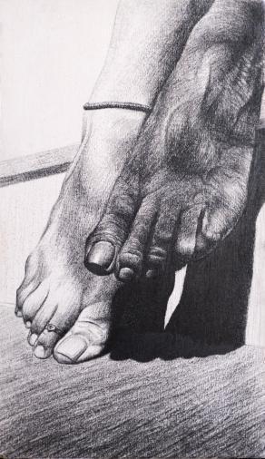 Feet n.6