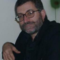 Giovanni Cappelletti