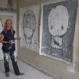 Kelly Ratchford