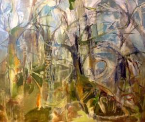 Elsie  Green - Untitled