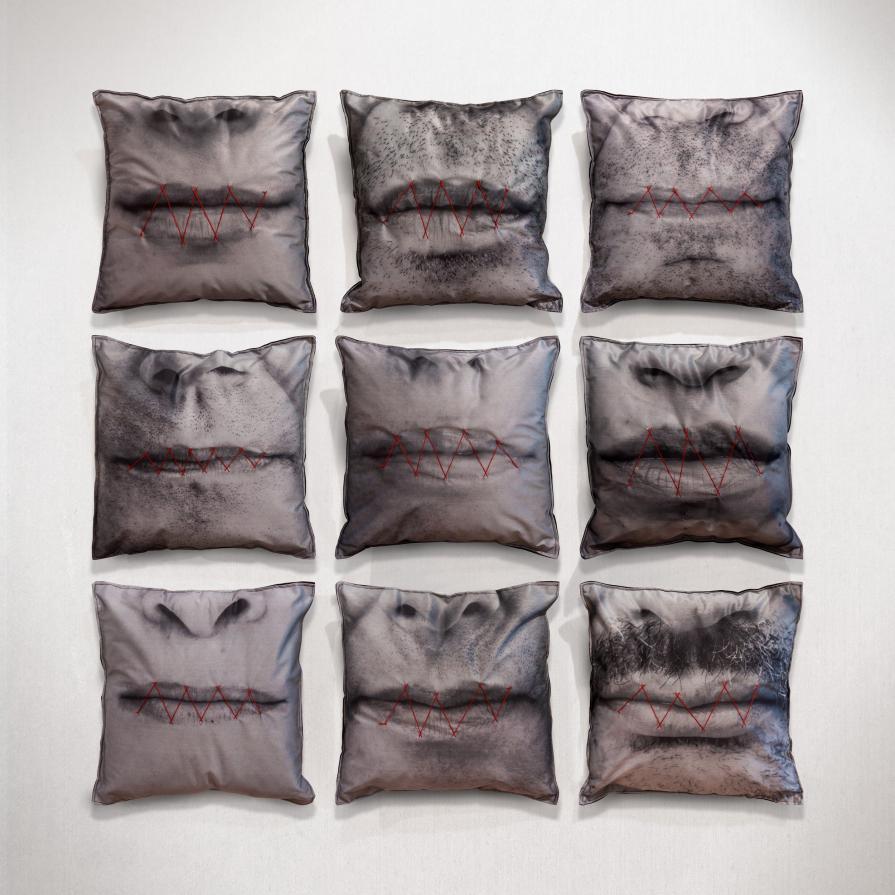 Pillows for Restfull Sleep
