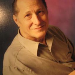 Klaus Ulrich  Michalski