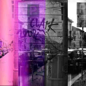 Ma il mondo è a colori o in B/N ? - foto 2