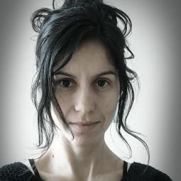 Michela Pascucci