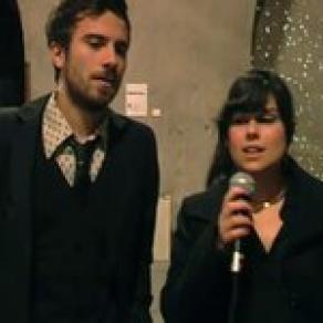 Paula Sunday - Vincitrice Premio Video & Animazione 2010, Premio Celeste