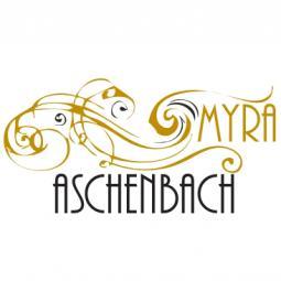 Myra Aschenbach