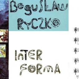 B. R. (Interforma)