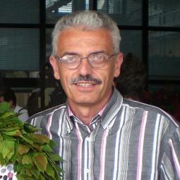 Giorgio Imperadori