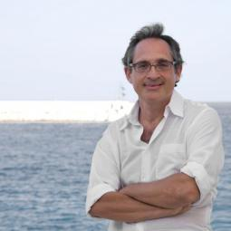 Aldo Berardi