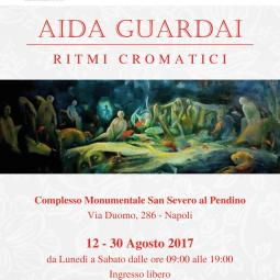 Aida Guardai