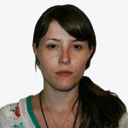 Carla Hoet