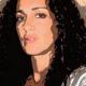 Adriana Silvia Roperto
