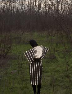 Ákos  Rajnai - Human Visibility