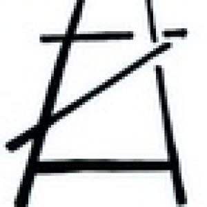 InTour ZAK Gallery - Mostra