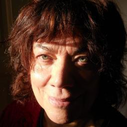 Katarina Blazova