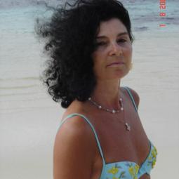 Mariagabriella Girotto