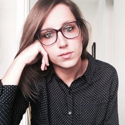 Laura Pedizzi