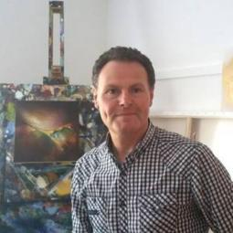 Paul  McCloskey