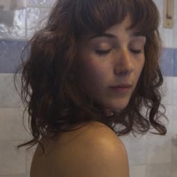 Sara Furlanetto