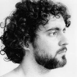 Leonardo Gutiérrez Guerra