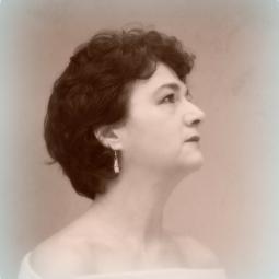 Marina Marchetti tra arte e decorazione
