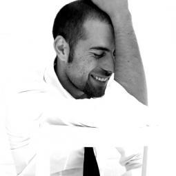 Marco De Matteo