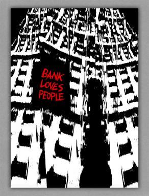 Bank Loves