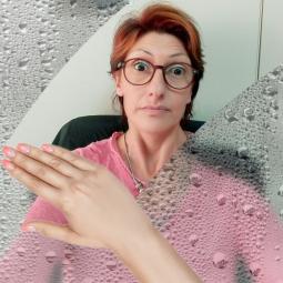 Amelia Romina Salladini