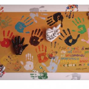 MANI - HANDS