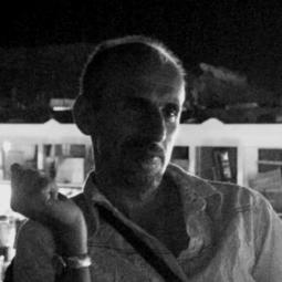 Massimo Amadesi