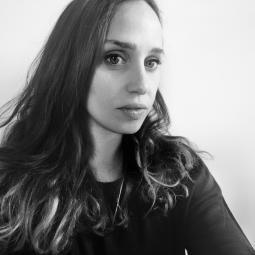 Ismini Christakopoulou