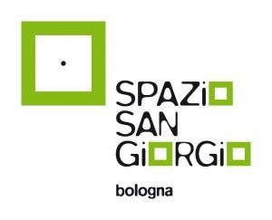 Spazio San Giorgio - Mostra