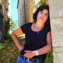 Maria Grazia Lissa