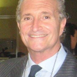 Raffaele  Torelli