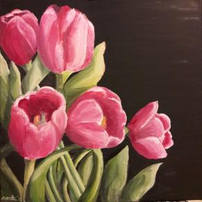 tulipani I