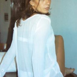 Maria Paola Ceccarini
