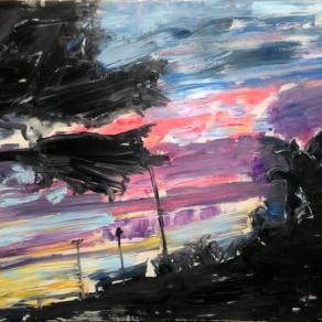 civitavecchia-tramonto2